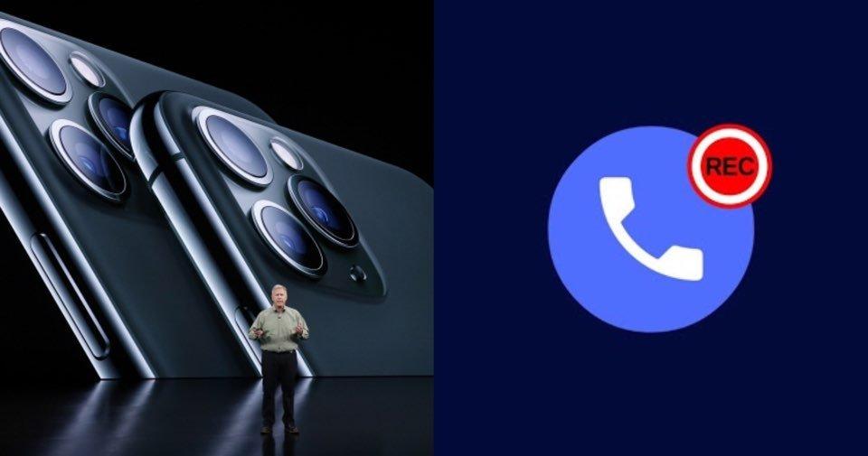 """ec9584ec9db4ed8fb0 1.jpg?resize=412,275 - """"드디어 이 기능이..?"""" 다음 달 새로운 아이폰 운영체제 iOS14 기능이 유출"""