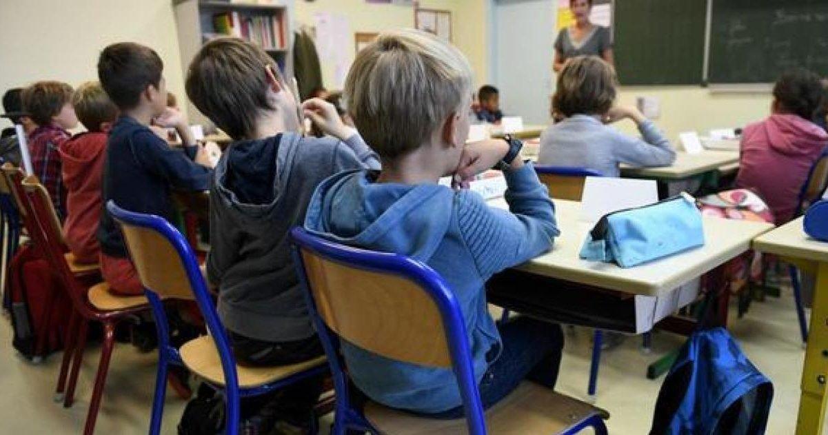 """fiche ministere de leducation e1589365362566.jpg?resize=412,232 - Les profs sont invités à signaler les """"propos inacceptables"""" des élèves sur la gestion du Covid"""