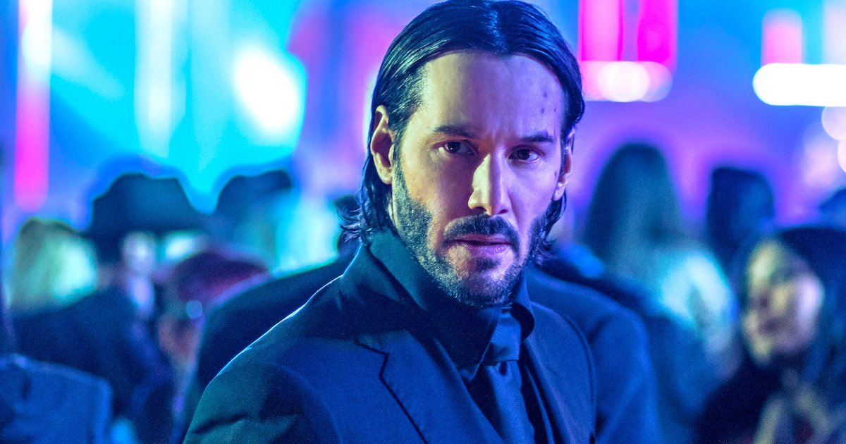 gagagsdgadf.jpg?resize=1200,630 - John Wick Netflix Sequel Set For Year-End Release