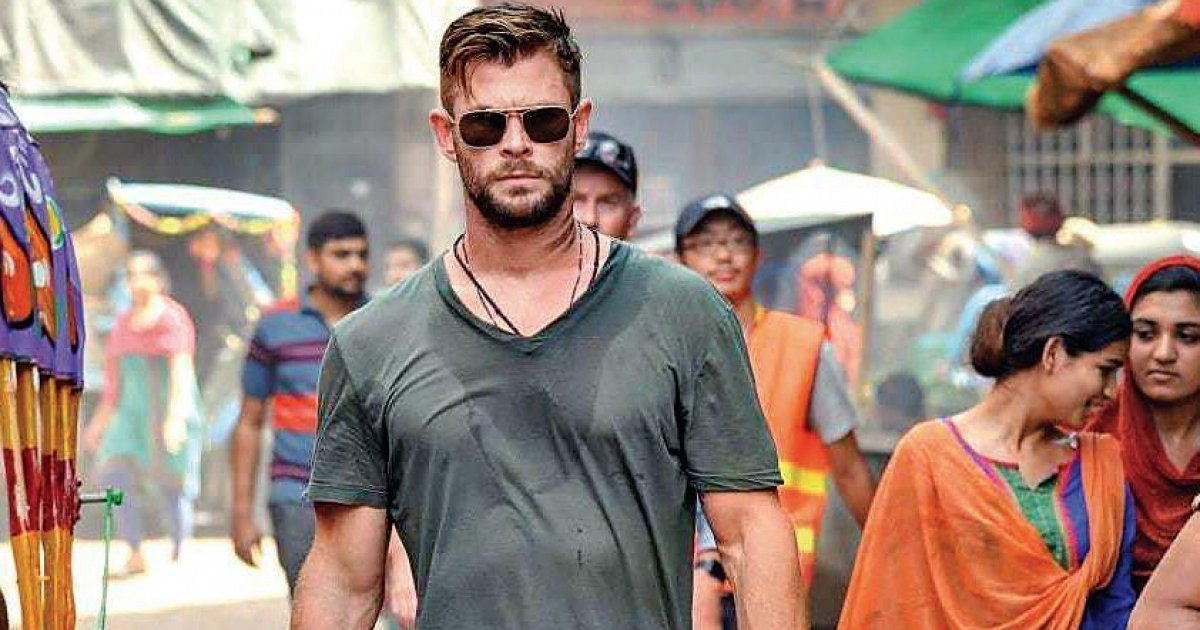 ggsgdg.jpg?resize=1200,630 - Chris Hemsworth's EXTRACTION Likely To Become Biggest Netflix Film Premiere