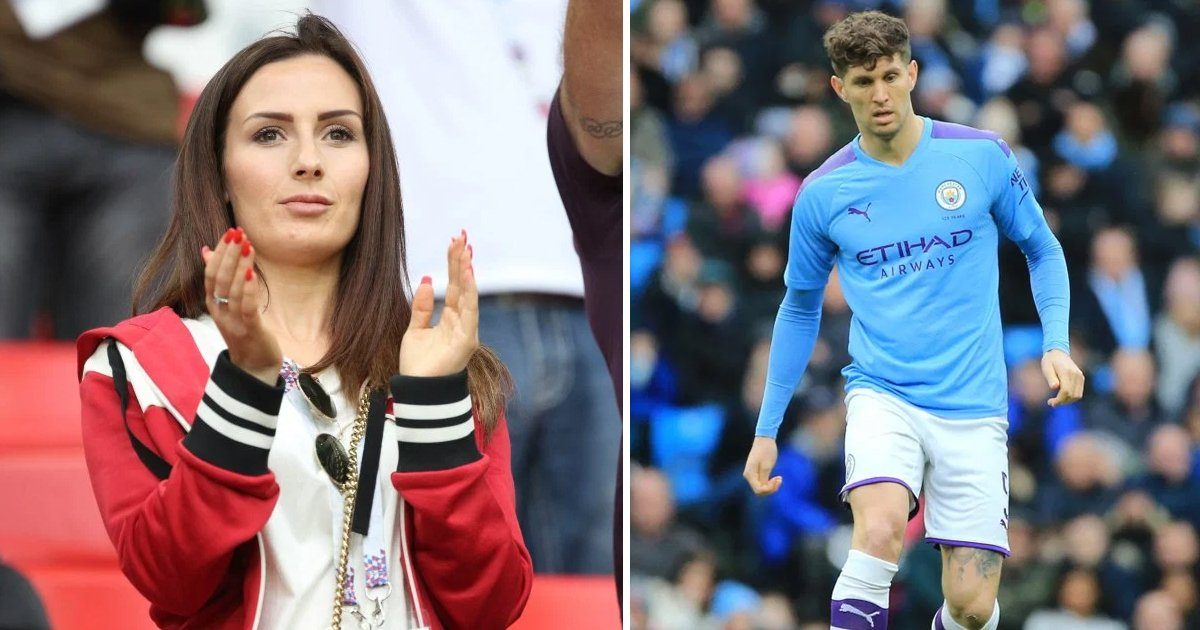ggsss 1.jpg?resize=1200,630 - England's Ace Defender John Stones Faces Police Questioning Amidst Ex Girlfriend's Spy Allegations