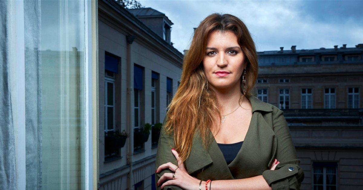 harcelement de rue.png?resize=1200,630 - Marlène Schiappa lance le plan Angela pour lutter contre le harcèlement de rue