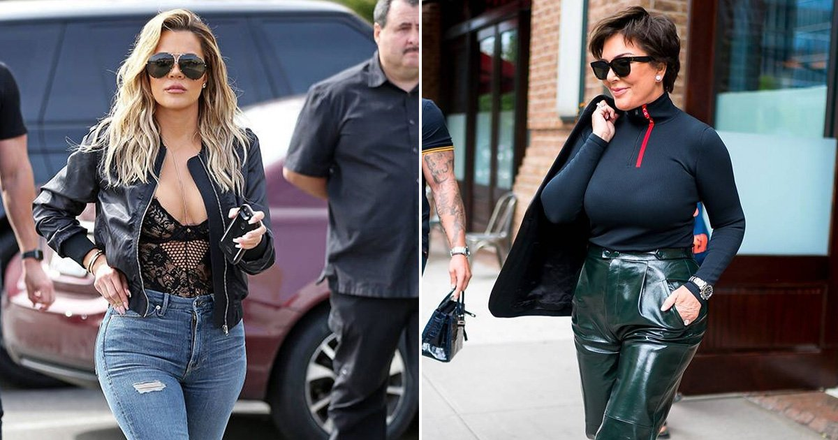 """hhdfsdf.jpg?resize=1200,630 - Khloe Kardashian Surprised Her Mother With Vodka And """"Some Essentials"""" This Mother's Day"""
