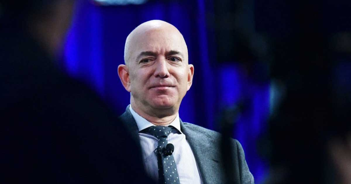 jeff bezos may have lied to congress about amazon practices 1024x683.jpg?resize=1200,630 - House Committee Calls Amazon CEO Jeff Bezos To Testify Over Perjury Charges