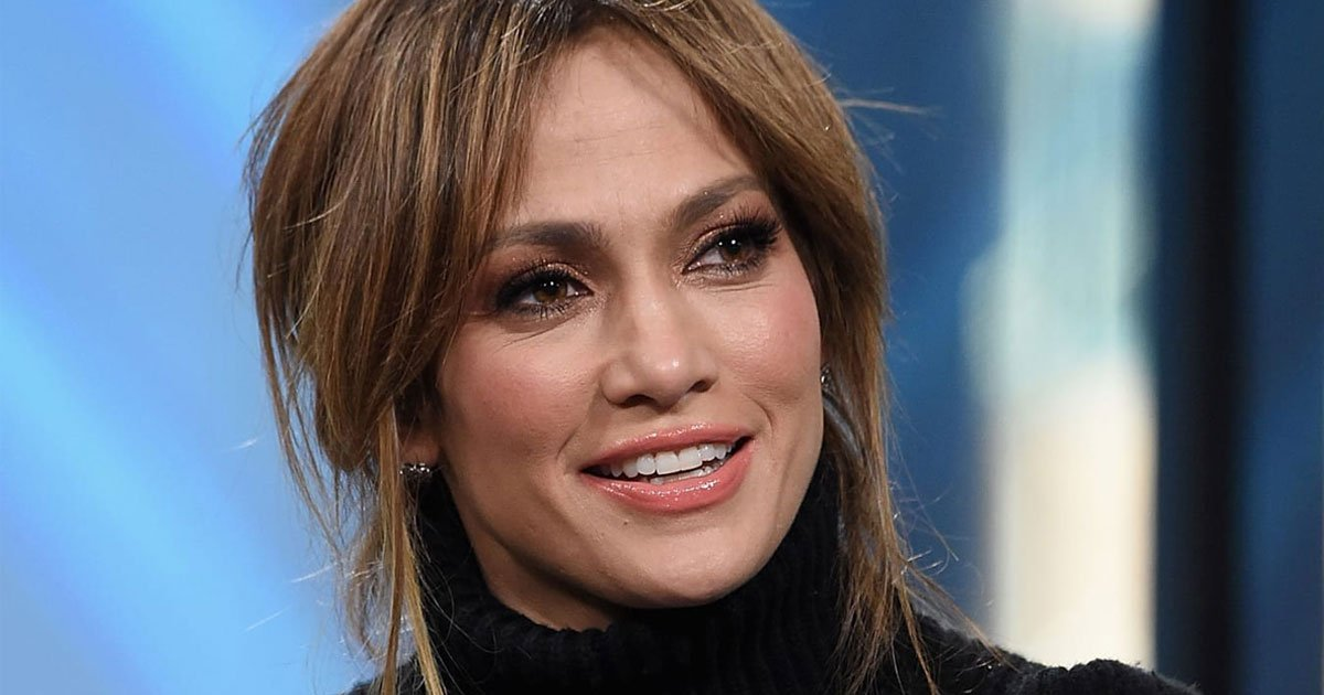 jennifer lopez doesnt like to eat these two food items.jpg?resize=412,232 - Jennifer Lopez's Chef Shared The Two Food Items She Doesn't Eat