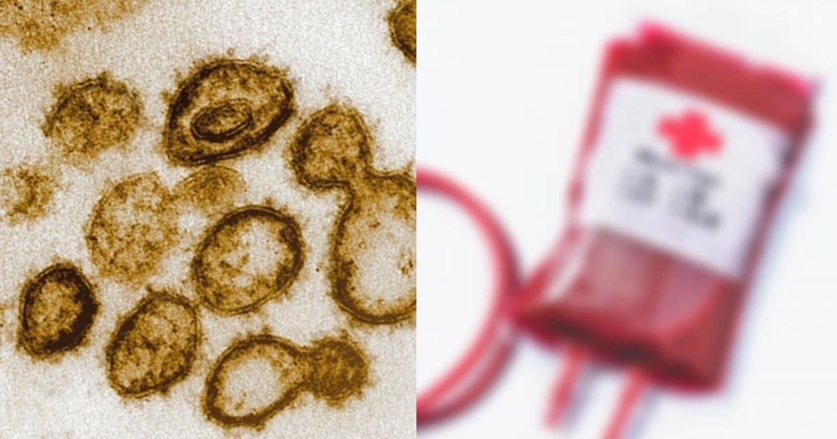 ktsuekigata.png?resize=300,169 - 新型コロナウイルスの感染の確率は血液型によってかなり違うという説は本当なのか?