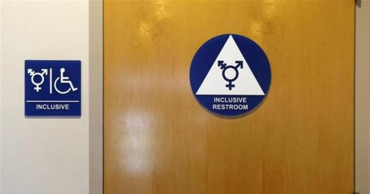 nbc news.jpg?resize=1200,630 - 13 Year Old Wins Victory In Her Legal Fight To Not Share Bathroom With Transgender Kids