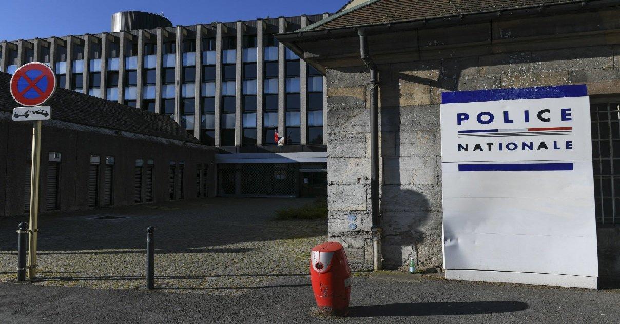 police 2 1.jpg?resize=412,232 - Besançon: une infirmière aurait commandité l'assassinat de son mari