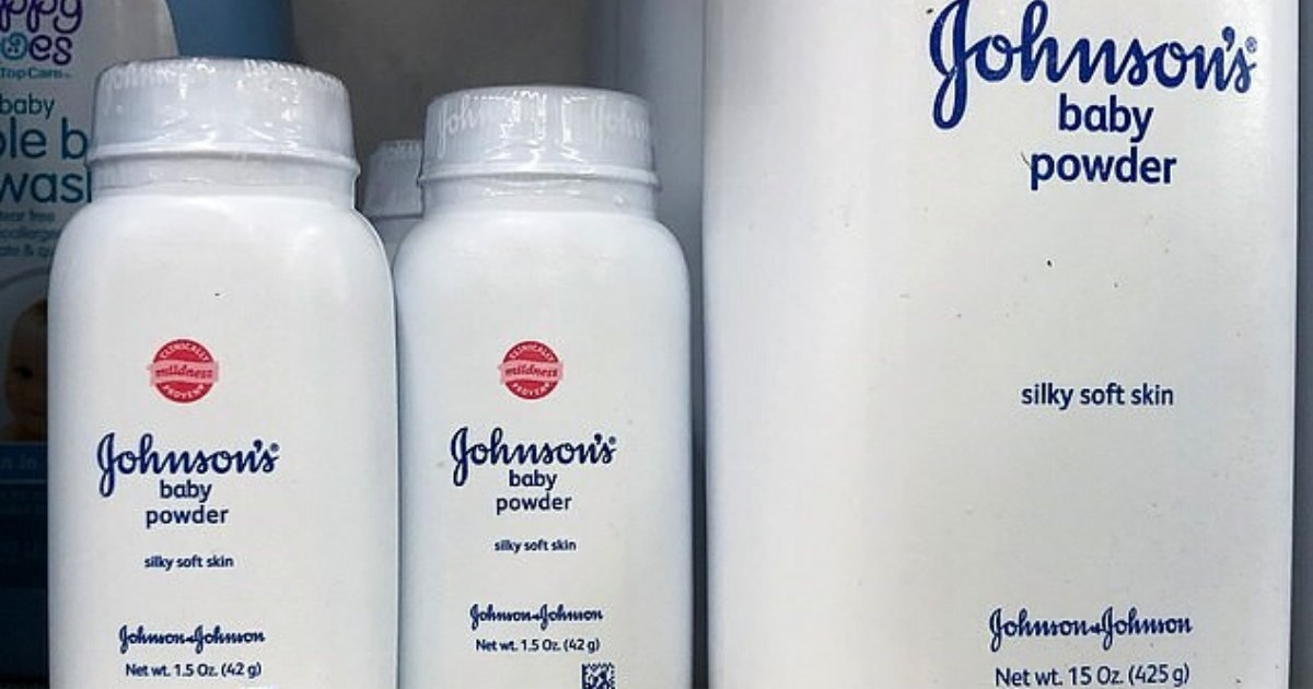 powder4.png?resize=1200,630 - Johnsons & Johnsons To Pull Talc-Based Baby Powder From Shelves