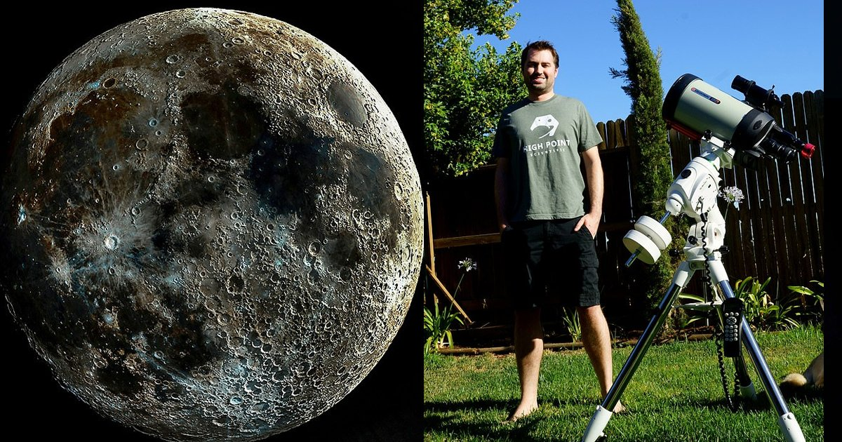 sdfsdfs.jpg?resize=1200,630 - A California-based Astrophotographer Clicked The World's Clearest Images Of Moon's Craters