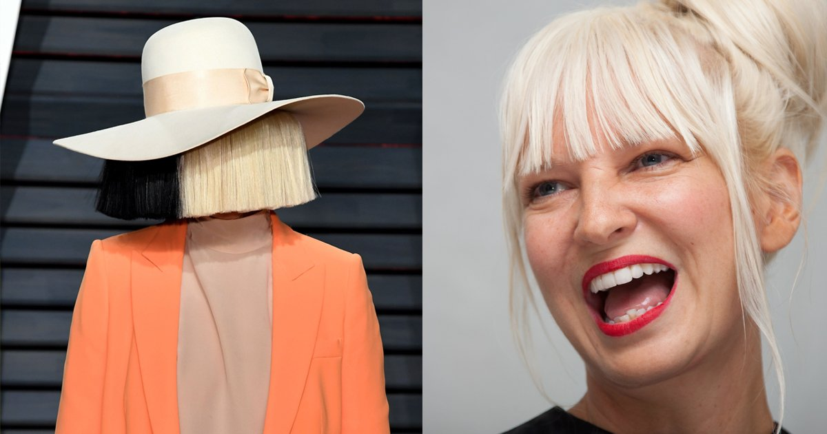 sgdsgsg.jpg?resize=412,232 - Australian Singer Sia Adopted Two Teenagers Who Were Aging Out Of Foster Care