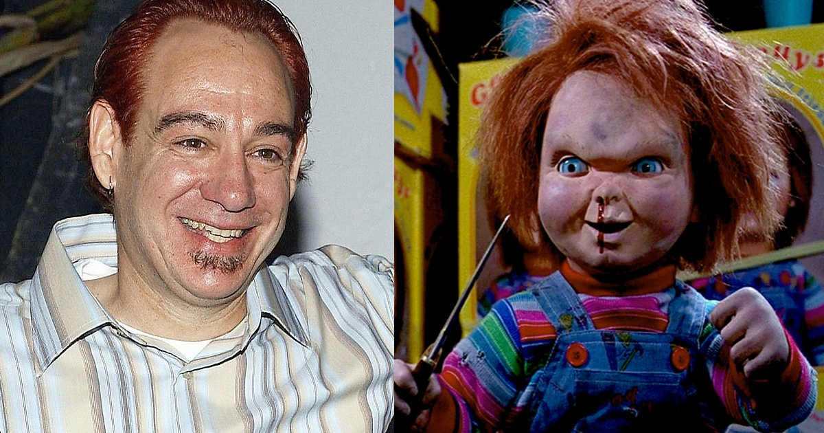 ssssdf.jpg?resize=1200,630 - John Lafia Who Co-Penned The Iconic Horror Film Child's Play Died After Taking Own Life