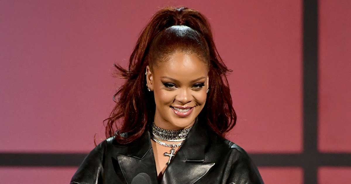 the blast.jpg?resize=1200,630 - Rihanna Is Officially The Richest Female Musician In The UK