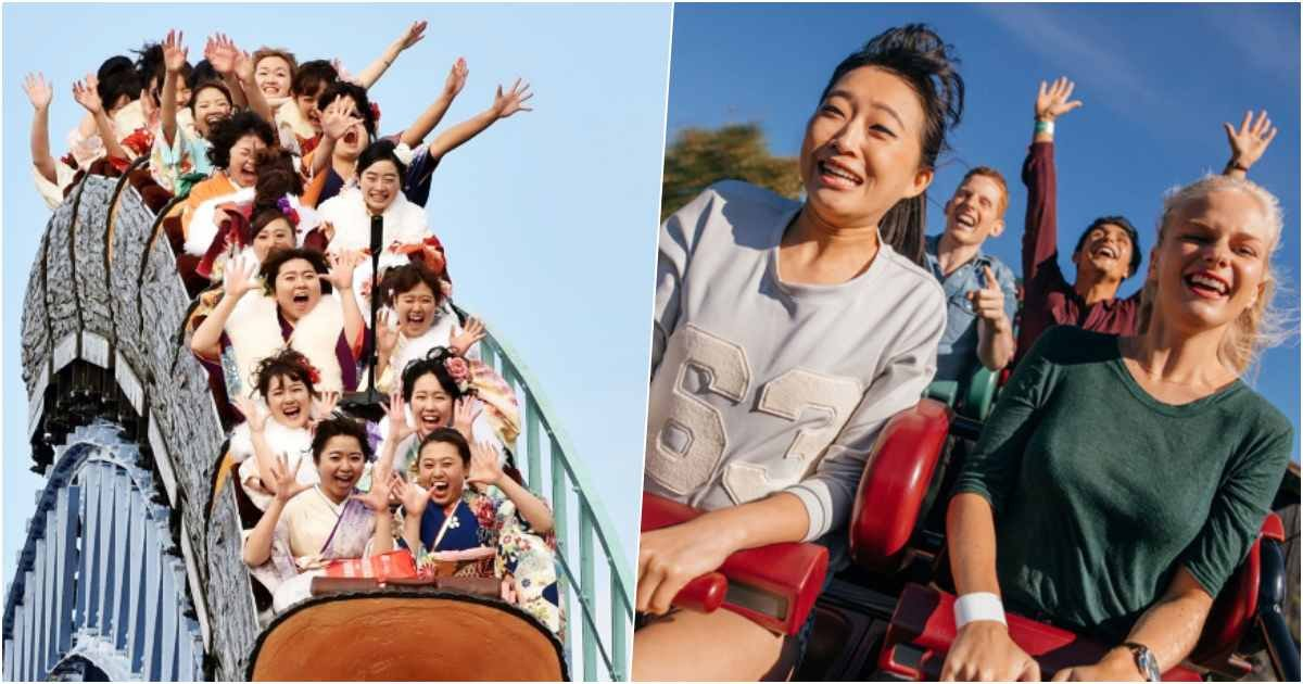 thumbnail 8.jpg?resize=1200,630 - No Screaming Please: Theme Parks in Japan Prepares for COVID-19 Era