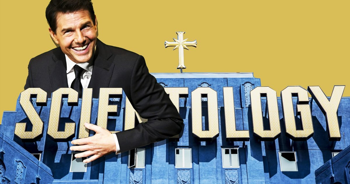 tom cruise.png?resize=1200,630 - Secret Report Reveals End To Tom Cruise Scientology