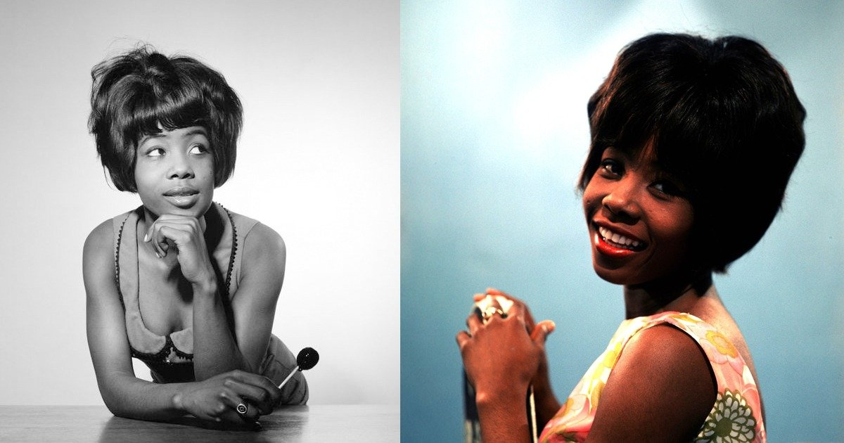 whatsapp image 2020 05 06 at 11 00 47 pm.jpeg?resize=1200,630 - Jamaican Singer, Millie Small, Best Known For Hit 'My Boy Lollipop,' Dies Of A Stroke At 73