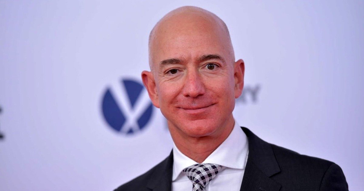 whatsapp image 2020 05 14 at 9 59 31 pm.jpeg?resize=1200,630 - Amazon's CEO Jeff Bezos Likely To Become World's First Trillionaire