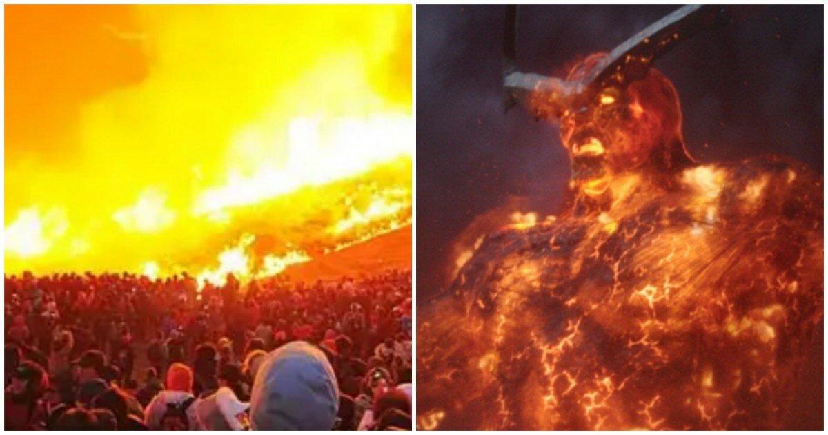 """1 1.jpg?resize=412,232 - """"밖에 나가지 말라는 하늘의 뜻""""... 이번 주, 체감온도 30도 넘는 '불지옥' 더위 시작된다."""