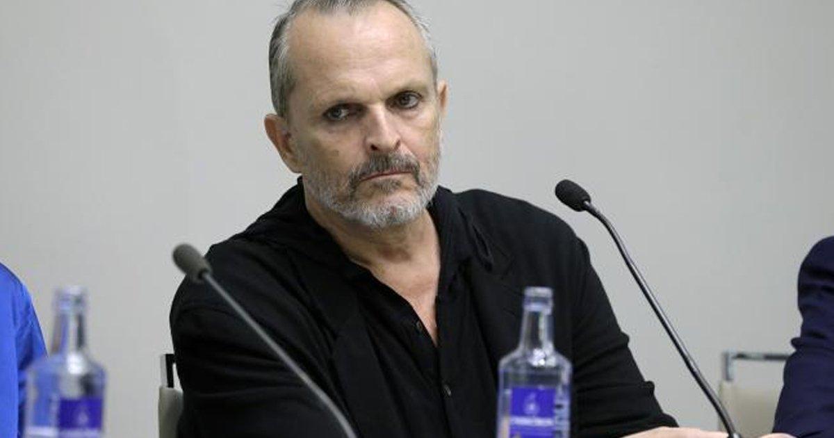 """1 97.jpg?resize=1200,630 - Gobierno Responde A Miguel Bosé Y Su """"Conspiranoia"""" Antivacunas"""