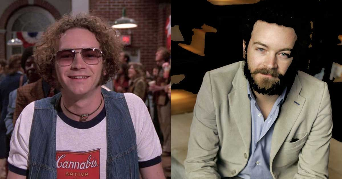 1 98.jpg?resize=1200,630 - Actor Danny Masterson Charged With Raping Three Women In Los Angeles