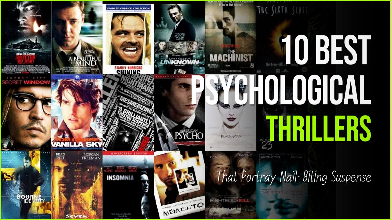 10 best psychological thrillers.jpg?resize=1200,630 - 10 Best Psychological Thrillers That Portray Nail-Biting Suspense