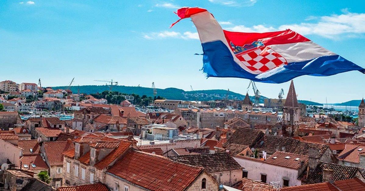 1000x667 blog croatia community engagement e1591726385111.jpg?resize=1200,630 - Croatie : On vous montre les 9 plus beaux endroits à visiter cet été