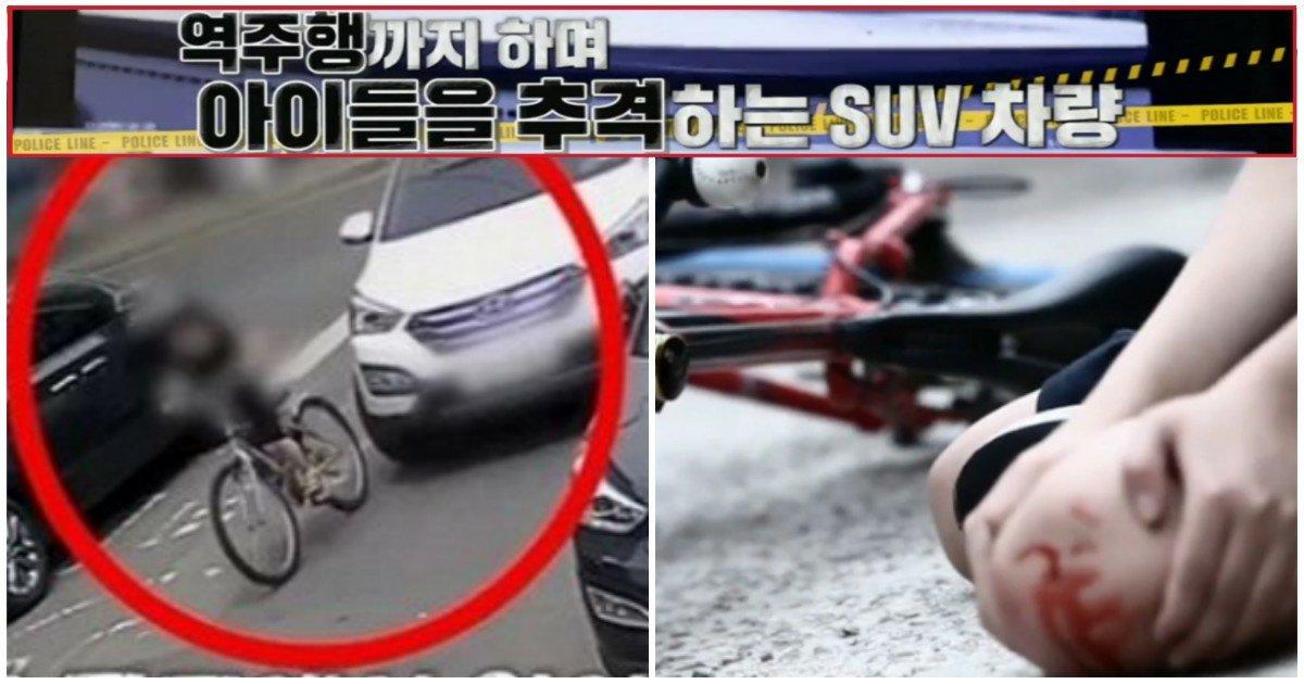 """2 28.jpg?resize=412,232 - """"경주 스쿨존 피해자가 한 명 더 있다?""""... 추가로 공개된 CCTV 속 밝혀진 '충격적인' 사실(영상)"""