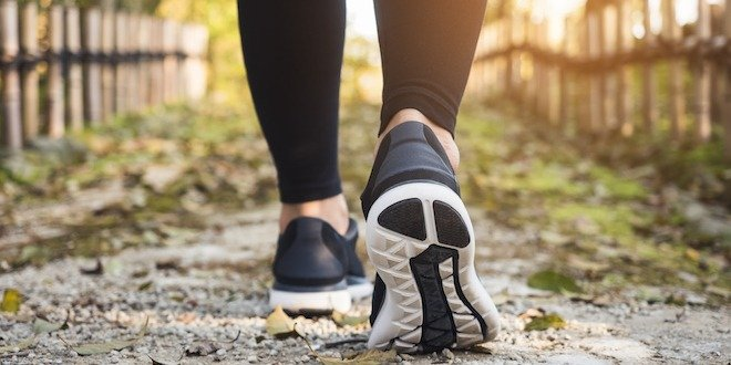 how to lower high blood pressure with exercise