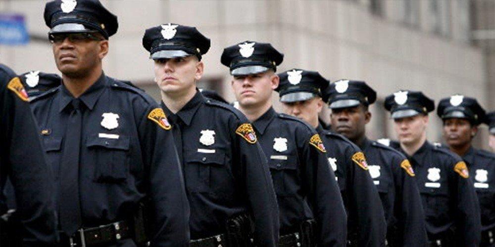 올 한 해 미국 경찰에 숨진 민간인 숫자는?   ㅍㅍㅅㅅ