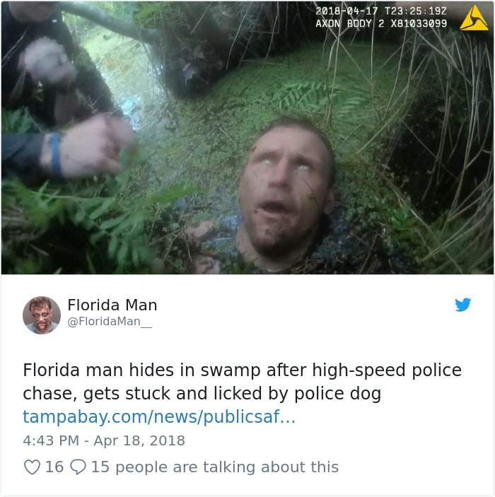 Florida-Man-Headlines