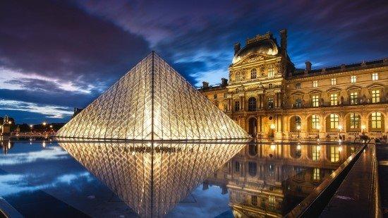 10박 11일 유럽여행 - 여행일정   세상의 모든 여행, 위시빈