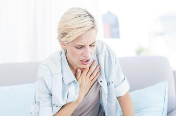 what causes pulmonary embolism?