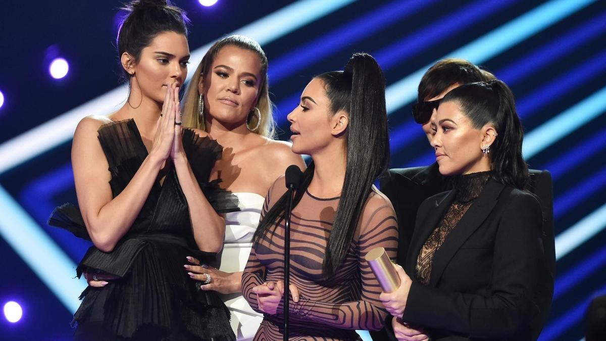 Kourtney Kardashian sex tape