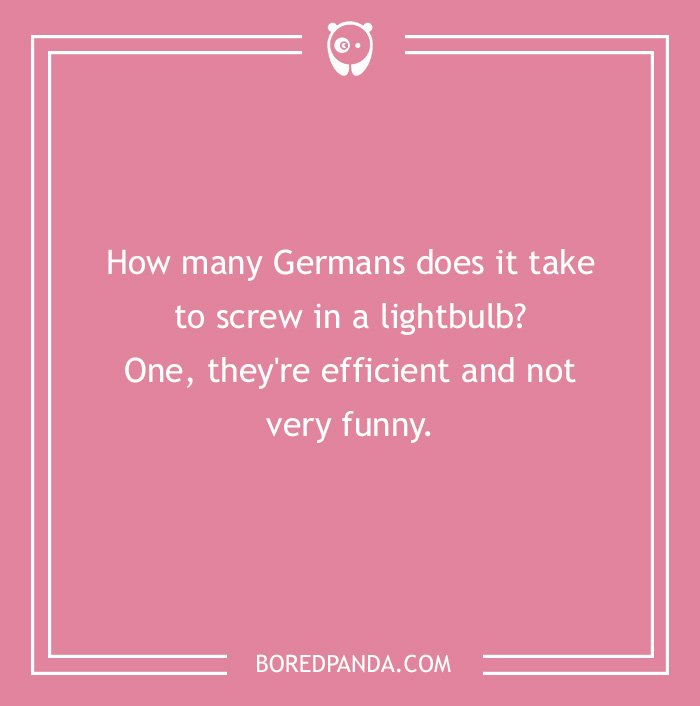 the bestest jokes ever