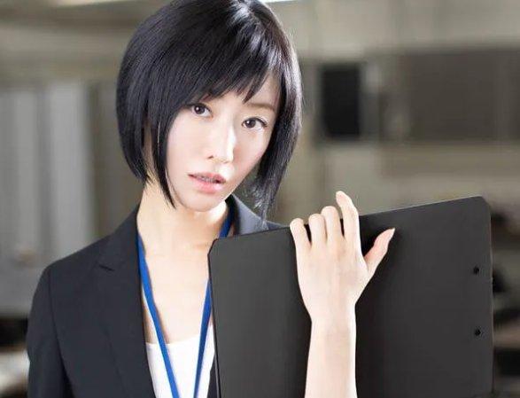 tv-tokyo.co.jp