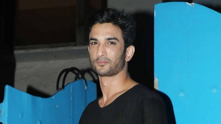 Sushant Singh Rajput dies by suicide at 34 in Mumbai - Movies News