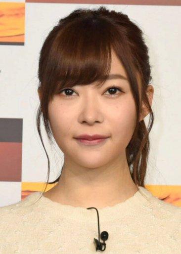 r.nikkei.com