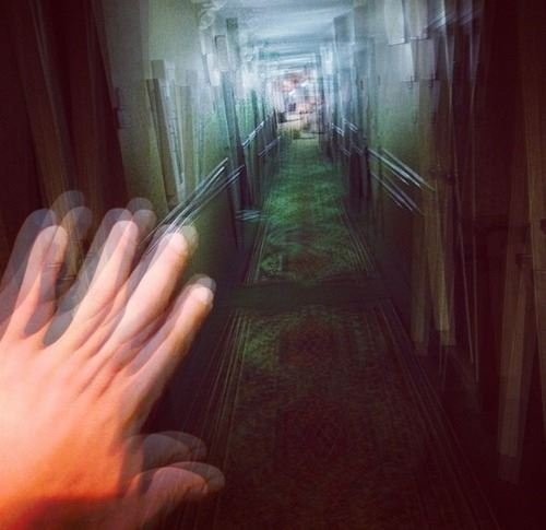 Probé LSD y casi muero [Post reco] - Taringa sin Drogas en Taringa!