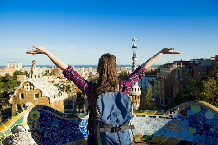 2018 배낭여행 트렌드, 유럽에서 동남아 배낭여행으로 바뀌는 이유는 ...
