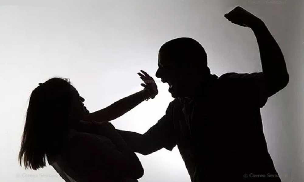 Más de 21.000 consultas en 10 años por violencia de género - La ...