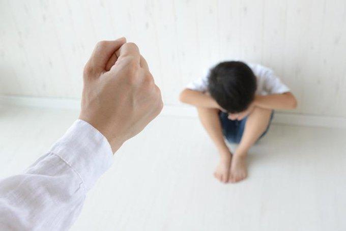 작년에만 28명 아동학대로 사망…학대자 83%는 부모