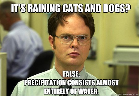 Dwight meme is the best The Office memes