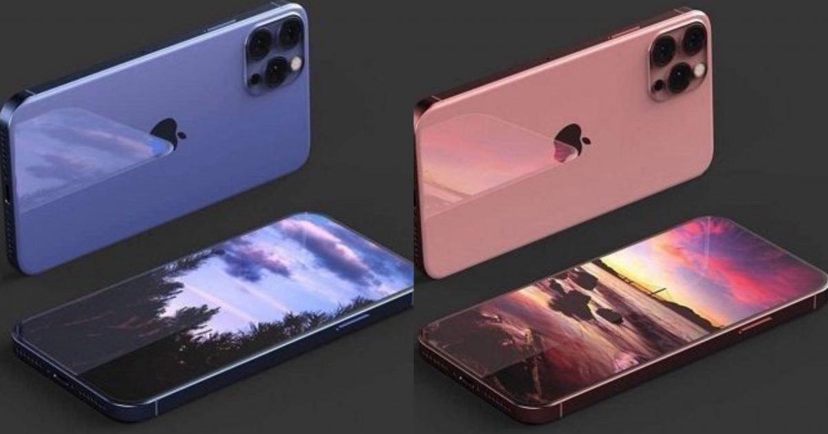 """역시 애플!""""…컬러, 모양, 기능 뭐하나 빠질 데 없다는"""