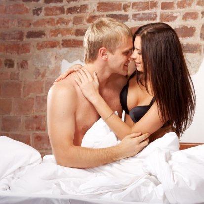 husband's affair with girl