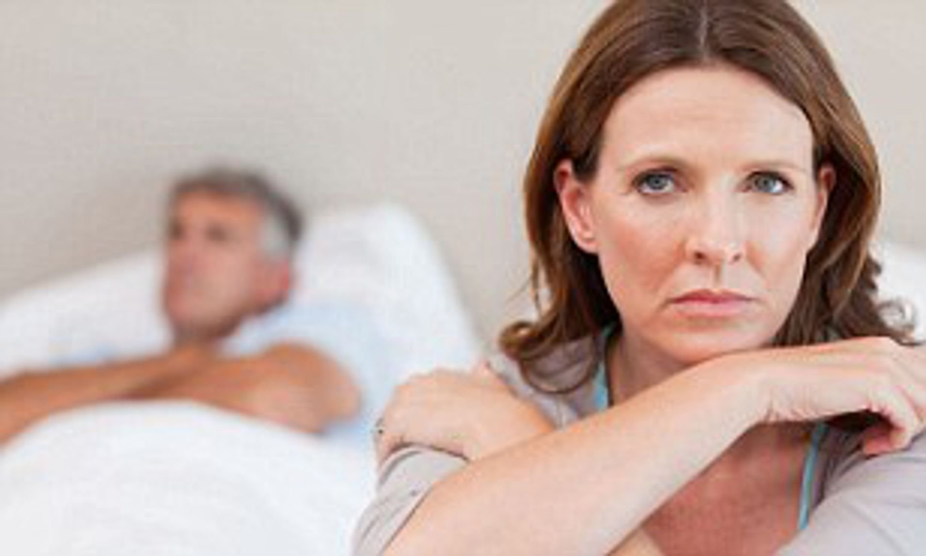 husband's affair with wife