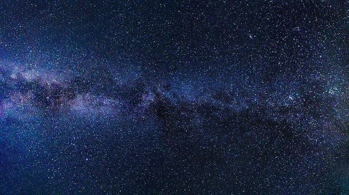 Cuánto mide el espacio exterior? | ¿Cuánto mide el Universo entero?