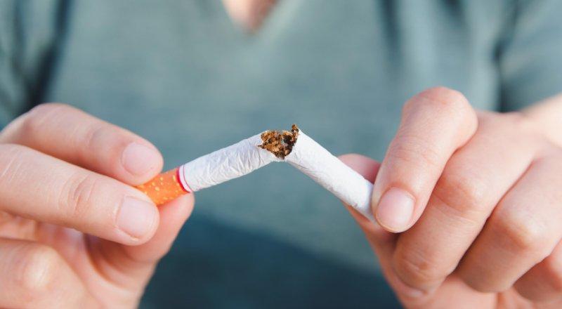 cream of tartar to quit smoking