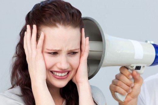 Home Remedies for Tinnitus | Health Doyen