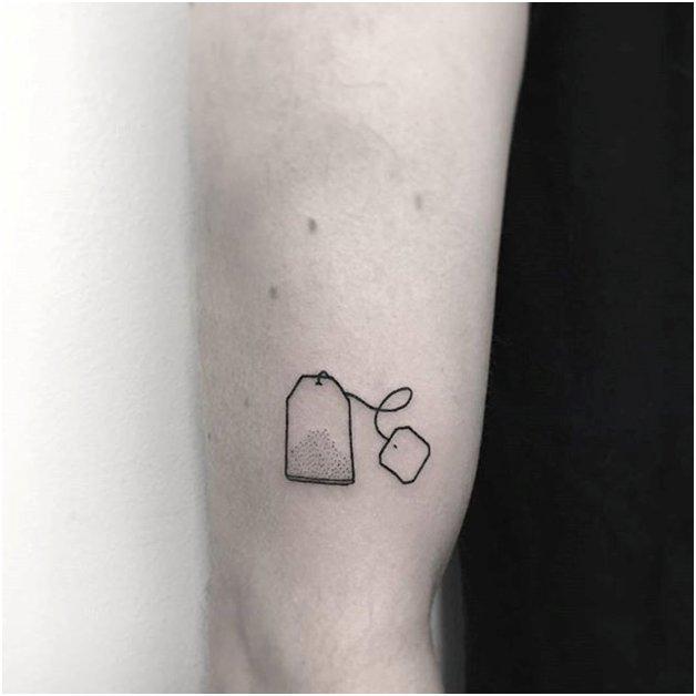 minimalist tattoo ideas