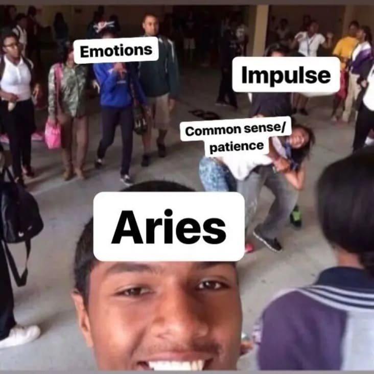 Memes That
